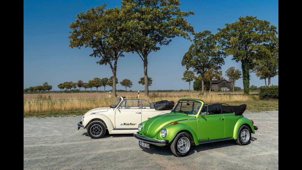 https://cdn.cnngreece.gr/media/news/2019/09/08/189903/photos/snapshot/VW-E-BEETLE-28.jpg