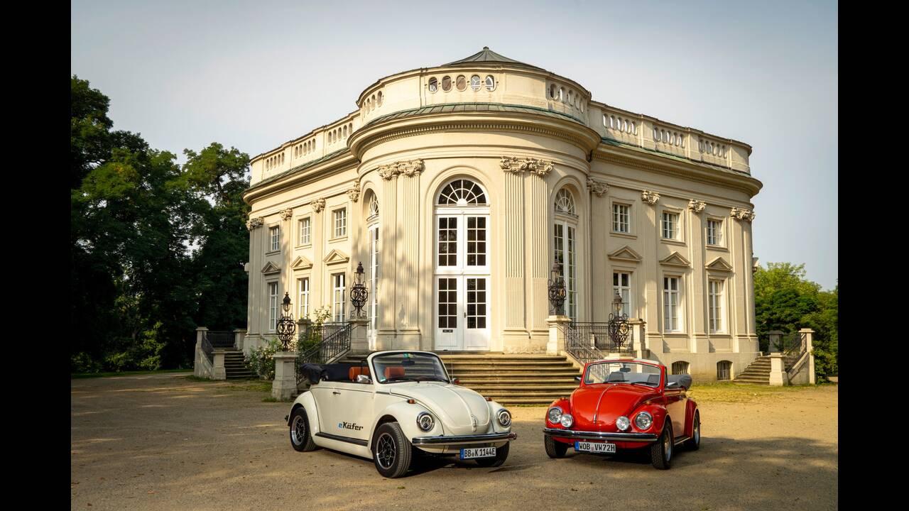 https://cdn.cnngreece.gr/media/news/2019/09/08/189903/photos/snapshot/VW-E-BEETLE-36.jpg
