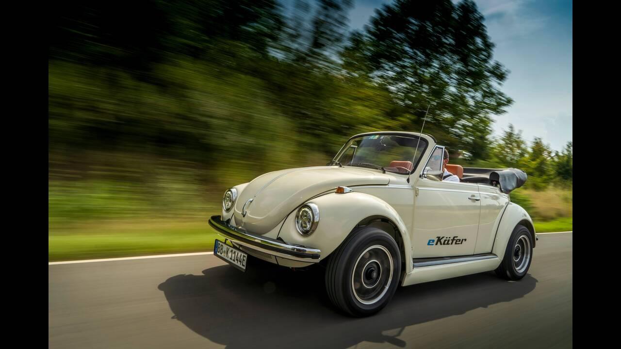 https://cdn.cnngreece.gr/media/news/2019/09/08/189903/photos/snapshot/VW-E-BEETLE-4.jpg
