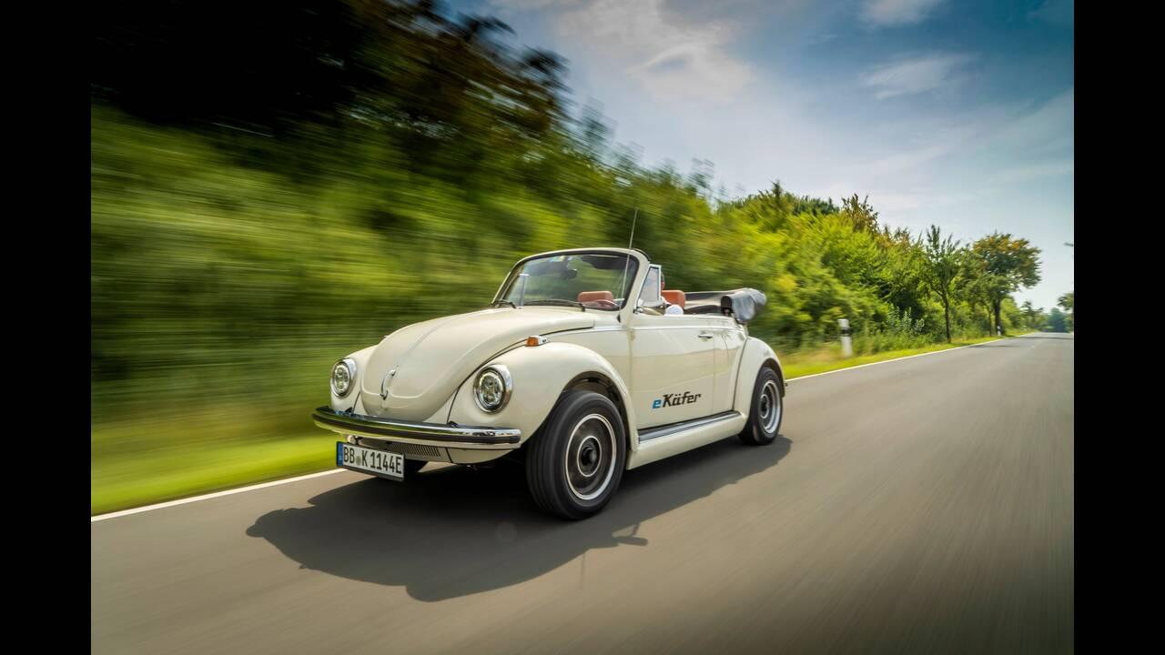 https://cdn.cnngreece.gr/media/news/2019/09/08/189903/photos/snapshot/VW-E-BEETLE-5.jpg