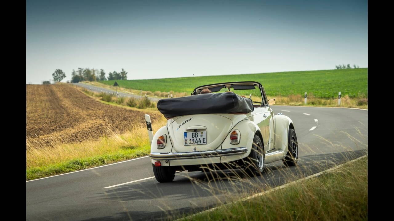 https://cdn.cnngreece.gr/media/news/2019/09/08/189903/photos/snapshot/VW-E-BEETLE-6.jpg