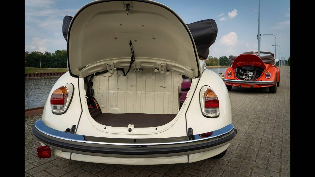 https://cdn.cnngreece.gr/media/news/2019/09/08/189903/photos/snapshot/VW-E-BEETLE-8.jpg