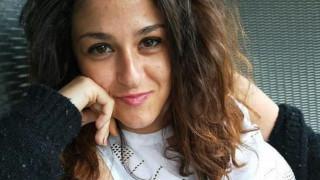 Αυστραλία: Στη δημοσιότητα βίντεο υπόπτου για τον θάνατο της 26χρονης Κύπριας Ιόλης