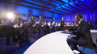 ΔΕΘ 2019: Ο Μητσοτάκης δεν θα κάνει Εξεταστική Επιτροπή για το 2015
