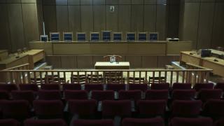Δίκη Χρυσής Αυγής: Απολογούνται οι κατηγορούμενοι για την επίθεση σε βάρος Αιγύπτιων ψαράδων