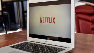 Ελληνικό τραγούδι θα ακουστεί σε σειρά του Netflix