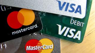 Aνέπαφες συναλλαγές με κάρτες: Όλα όσα αλλάζουν μέσα στον Σεπτέμβριο