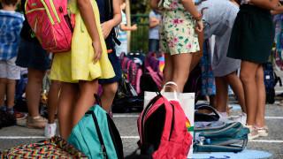 Πόσο θα κοστίσουν φέτος τα σχολικά είδη