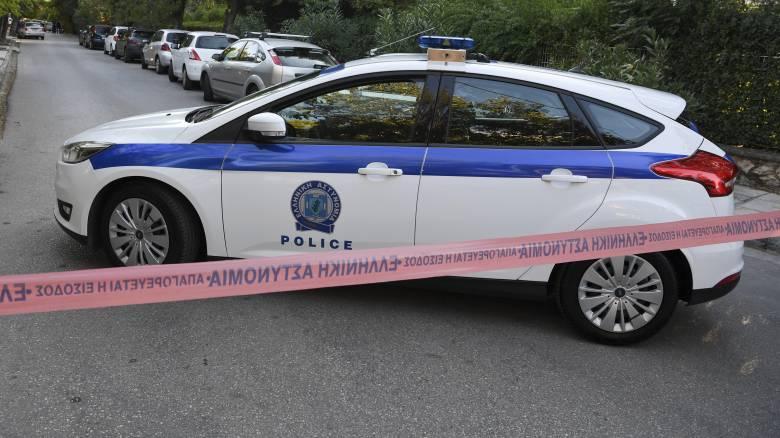 Θεσσαλονίκη: Άγριος καυγάς με τραυματίες και προσαγωγές