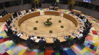 To Eurogroup, η έκθεση προόδου και το «στοίχημα» της πρόωρης αποπληρωμής του ΔΝΤ