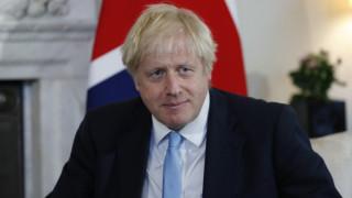 Βρετανία: Ο Μπόρις Τζόνσον προσπαθεί να αποκλείσει νομικά κάθε νέα αναβολή του Brexit