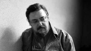 Λαυρέντης Μαχαιρίτσας: Συγκλονισμένος από τον θάνατο του σπουδαίου καλλιτέχνη ο Κώστας Μακεδόνας