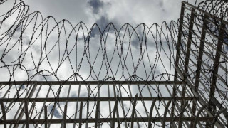 Κρατούμενο των φυλακών Κασσάνδρας αναζητά η αστυνομία