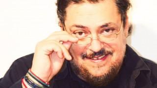 Λαυρέντης Μαχαιρίτσας: Η πλούσια μουσική παρακαταθήκη και τα τραγούδια που αγαπήθηκαν