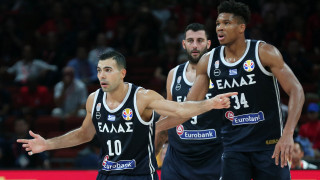 Μουντομπάσκετ 2019: Η «ακτινογραφία» της Τσεχίας και το σενάριο πρόκρισης