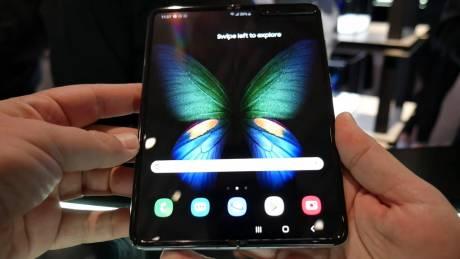 IFA 2019: Οι 5G συσκευές και το smart home συγκέντρωσαν το ενδιαφέρον