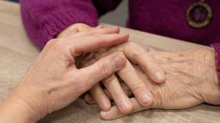 Μπορεί να αναστραφεί η γήρανση; Ίσως, λέει νέα έρευνα