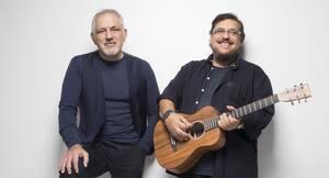 """Με το Νίκο Πορτοκάλογλου άφησαν τις συναυλίες """"στη μέση"""""""
