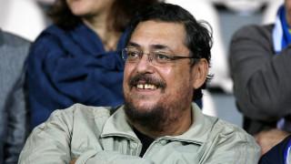 Το «αντίο» του πολιτικού κόσμου στον Λαυρέντη Μαχαιρίτσα