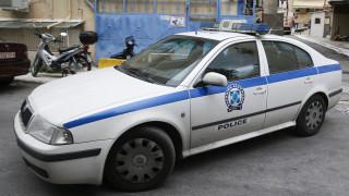 Κρήτη: Ηλικιωμένος κατηγορείται ότι προσπάθησε να αρπάξει 7χρονη από σχολείο