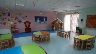 Vouchers για 3.500 θέσεις σε παιδικούς σταθμούς: Ποιοι οι δικαιούχοι και ποια τα κριτήρια