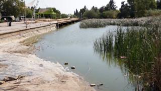 Αυτοψία CNN Greece: Σκληρές κόντρες με «θύμα» το Πάρκο Τρίτση