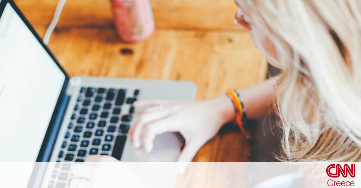 Πόσοι διαδικτυακοί ιστότοποι γνωριμιών υπάρχουν