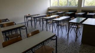 Προσλήψεις αναπληρωτών εκπαιδευτικών: Δείτε τα αποτελέσματα