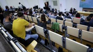 Εγγραφές φοιτητών: Πότε ξεκινούν στα ΑΕΙ