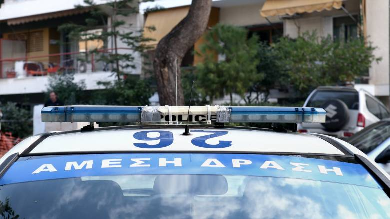 Συναγερμός στην Αθήνα: Πυροβολισμοί μετά από διαπληκτισμό οδηγών