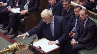 Βρετανία: Δεύτερο «όχι» σε πρόωρες εκλογές από τη Βουλή των Κοινοτήτων