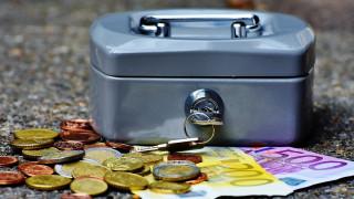 ΔΕΘ 2019: Πόσο θα μειωθούν οι φόροι για μισθωτούς, συνταξιούχους και ελεύθερους επαγγελματίες