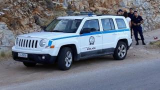 Κύπρος: Διεξαγωγή έρευνας κατά παντός υπευθύνου για τον θάνατο 14χρονου