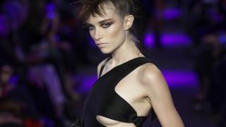 Εβδομάδα μόδας Νέας Υόρκης: Το επόμενο καλοκαίρι ο Τομ Φορντ θα μας ντύσει (γδύσει) υπέροχα