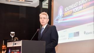 Πραγματοποιήθηκε το Southeast Europe Energy Forum 2019