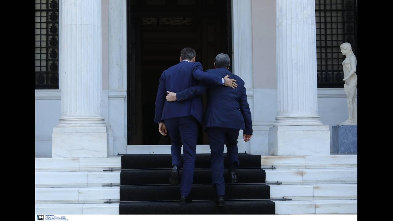 https://cdn.cnngreece.gr/media/news/2019/09/10/190138/photos/snapshot/423355.jpg