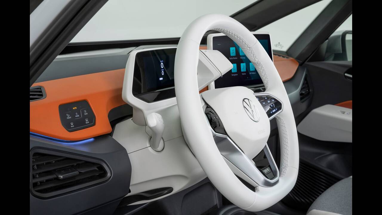 https://cdn.cnngreece.gr/media/news/2019/09/10/190147/photos/snapshot/VW-ID-3-26.jpg
