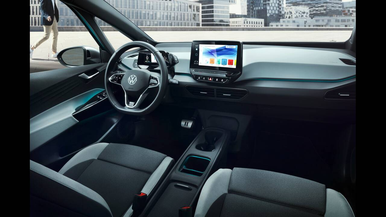https://cdn.cnngreece.gr/media/news/2019/09/10/190147/photos/snapshot/VW-ID-3-7.jpg