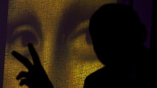 Το μυστήριο με τη «Μόνα Λίζα του Άιλγουορθ»: Τη ζωγράφισε ο Λεονάρντο; Και σε ποιον ανήκει;