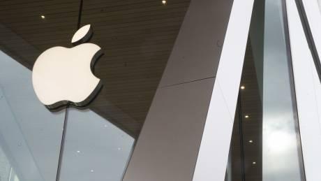 iPhone 11: Αντίστροφη μέτρηση για τα νέα μοντέλα της Apple!