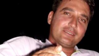 Ξεκίνησαν οι καταθέσεις για τη δολοφονία του καπετάνιου της Κοιλάδας