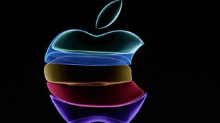 iPhone 11: Δείτε live την παρουσίαση των νέων κινητών της Apple