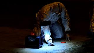 Θρίλερ με την εξαφάνιση στρατιωτικού υλικού: Έρευνες και σε άλλα νησιά εκτός από την Λέρο