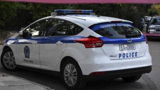 Περιστατικό με πυροβολισμό έξω από σχολείο στην Ηλιούπολη