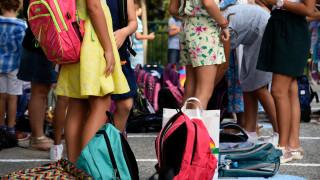 Σεισμός Αττική: Ποια σχολεία δεν θα ανοίξουν σήμερα λόγω ζημιών