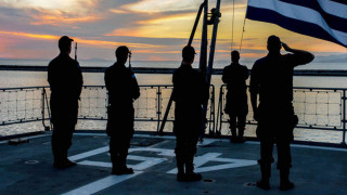 Απώλεια στρατιωτικού υλικού Λέρος: Στο επίκεντρο των ερευνών 10 άτομα – Τα σενάρια που εξετάζονται