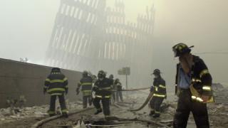 11 Σεπτεμβρίου: 18 χρόνια μετά από την ημέρα που άλλαξε τον κόσμο
