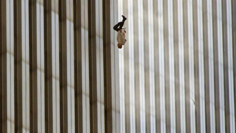 Σαν σήμερα: Η 11η Σεπτεμβρίου στην ιστορία σε αριθμούς