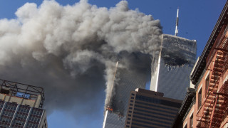 11η Σεπτεμβρίου 2001: Η ημέρα χωρίς επιστροφή - 18 χρόνια από τα γεγονότα που σημάδεψαν την ιστορία