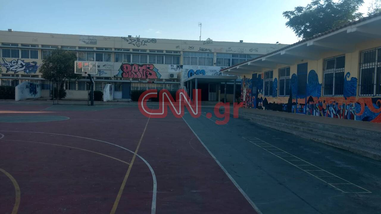 https://cdn.cnngreece.gr/media/news/2019/09/11/190230/photos/snapshot/69793052_666534480498210_8667886075168948224_n.jpg